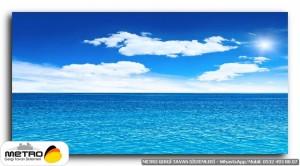 sahil deniz 00145