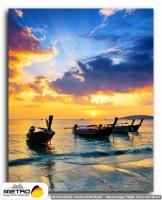 sahil deniz 00147