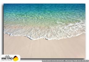 sahil deniz 00149