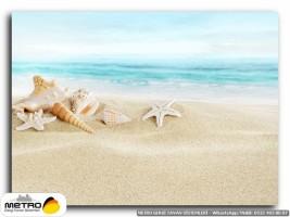 sahil deniz 00156