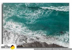 sahil deniz 00159