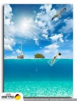 sahil deniz 00160