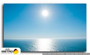 sahil deniz 00163