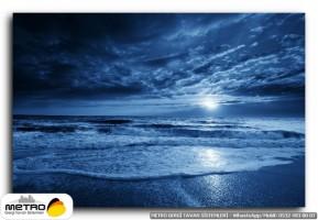 sahil deniz 00170