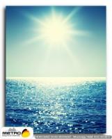 sahil deniz 00172
