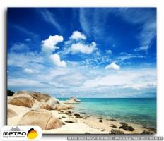sahil deniz 00174