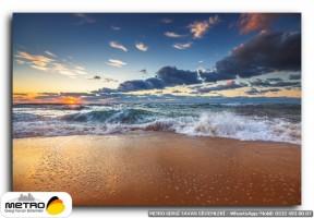 sahil deniz 00183