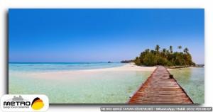 sahil deniz 00186