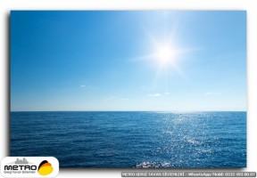 sahil deniz 00190