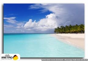 sahil deniz 00191