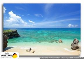 sahil deniz 00197