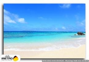 sahil deniz 00202