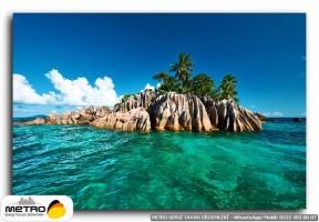 sahil deniz 00203