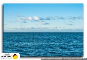 sahil deniz 00217
