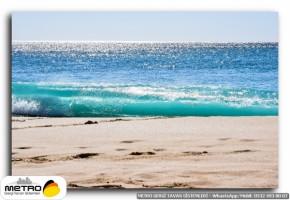 sahil deniz 00222