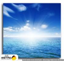 sahil deniz 00223