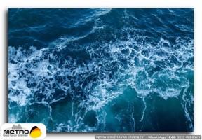 sahil deniz 00224