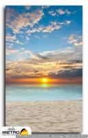 sahil deniz 00226
