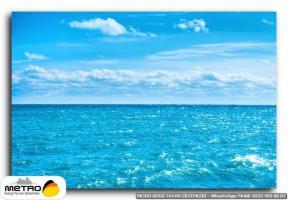 sahil deniz 00228