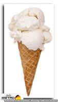 yiyecek icecek 00018