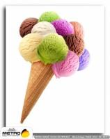 yiyecek icecek 00053