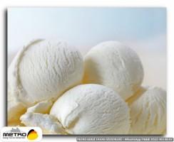 yiyecek icecek 00073