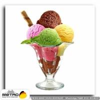 yiyecek icecek 00122