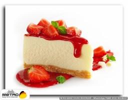 yiyecek icecek 00126
