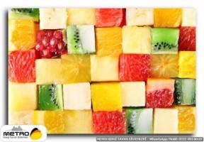 yiyecek icecek 00177