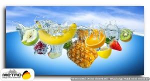 yiyecek icecek 00178