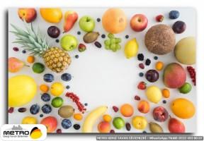yiyecek icecek 00212